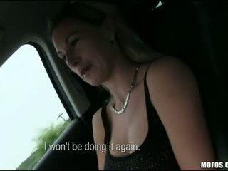 šviežias sušikti online, tikras blowjob, automobilis įvertinti