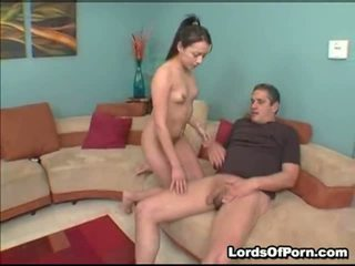 hardcore sex, nice ass, dicks të mëdha