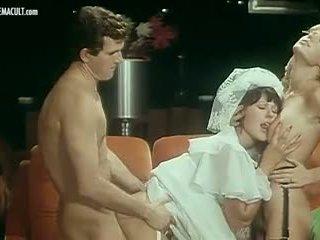 Brigitte lahaie und france lomay - la rabatteuse: porno c3