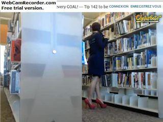 Flashing ass&tities 在 文庫
