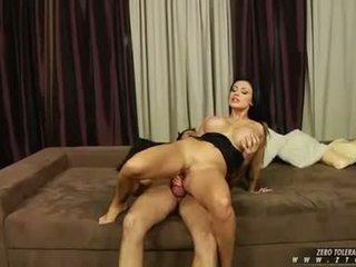 big tits, babes, anal