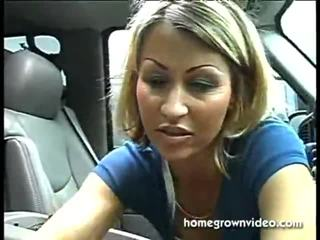 more blowjobs, sucking quality, real blow job