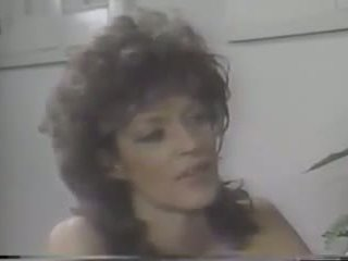Aerobics: 免費 女同志 & aerobics 色情 視頻 7b