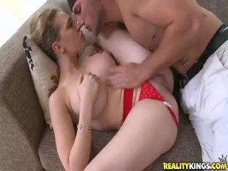 hardcore sex, ωραίο κώλο, μουνί licking