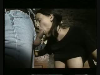 harten fick, orgasmus, saftig