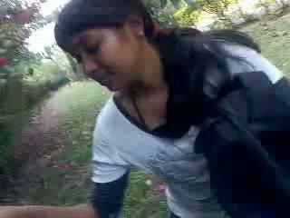 outdoor, indian, teen