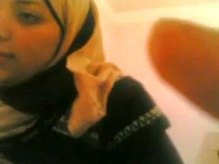 Arab islak gömlek gets becerdin tarafından yüze sikiş guy canlı @ www.slutcamz.xyz