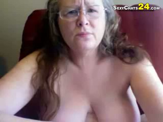 webcam, bbw, sexspielzeug