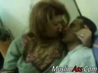 Desde arab whores casa