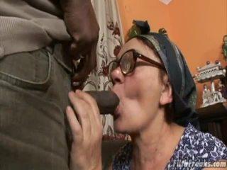 Mammy Film