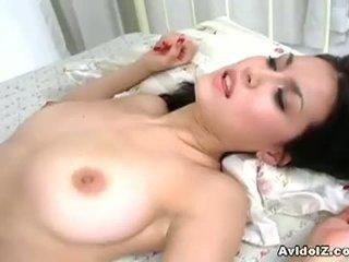 babes, hardcore, asiatico