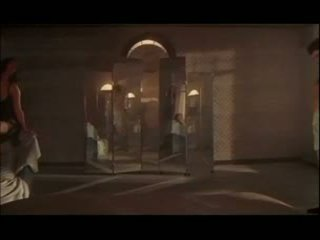 Bizzaro レトロ 映画