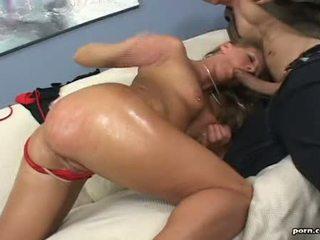 hardcore sex, πεολειξία, μεγάλο πουλί