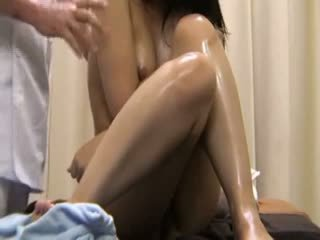 japanese, blowjob, fingering