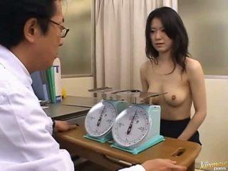 hardcore sex, nhật bản, blowjob