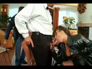 kumpulan seks