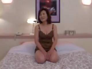 Japans rijpere: gratis rijpere gratis porno video- 7f