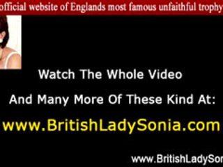 británico más, conjunto de tres comprobar, calidad maduro en línea