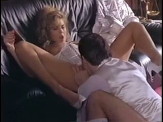 pussy licking, cock sucking, vintage