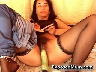 Grátis completo hd mãe e filha sexo