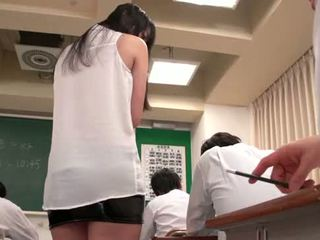 Ezhotporn.com - beloved sieva watched kā viņa gets banged