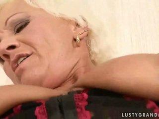 most hardcore sex vid, nice oral sex, rated suck porn