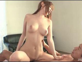 Gal cumcovered po seksas