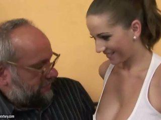 Fuck with a blind gyz porno