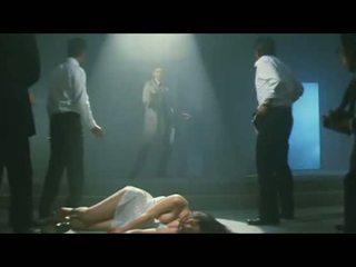 Movie22 net female prisoner 701 scorpion_1