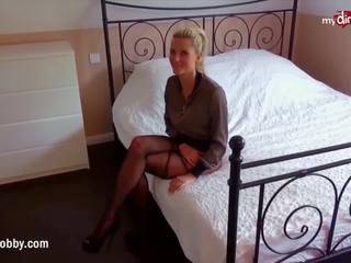 orale seks, vaginale sex, kaukasisch