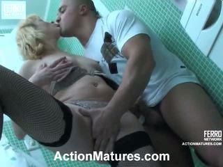 hardcore sexo, trabalho do sopro, foda duro