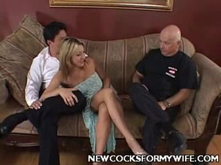 Selection Of Amazing Movies From New Cocks For My Wife In Compilation Niche