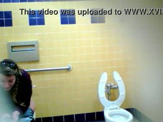 espanjalainen, pissa, wc