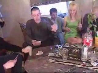 пиян, банда взрив, оргия