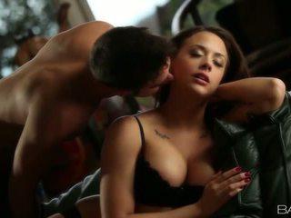 брюнетка всички, нов hardcore sex най-добър, хубав oral sex най-добър