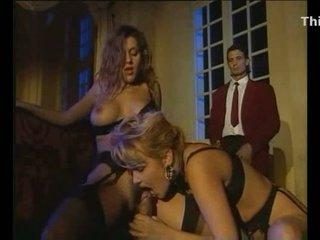 フェラチオ, 集団セックス, xvideos