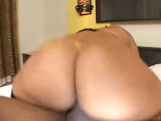 Big ass Brazil