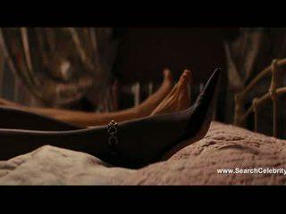 Margot robbie - ang wolf ng wall kalye