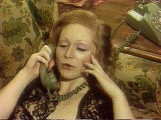 Ik inch a lady(1975) - aina 5 darby