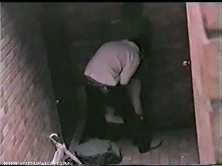 caméra cachée vidéos, sexe caché, private sex video