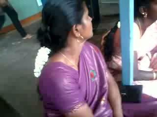 Satin sutla saree aunty, Libre indiyano pornograpya video 61