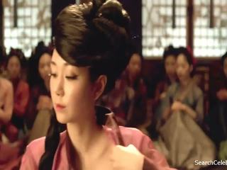 Lim ji-yeon και lee yoo-young - ο treacherous