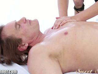 deepthroat, big boobs, doggystyle