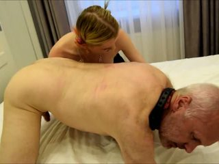 oude + young, hd porn, amateur