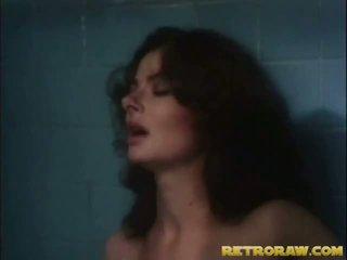 annata ragazzo nudo, porn vintage, free vintage sex