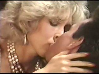 Sextectives (1989) Tori Welles