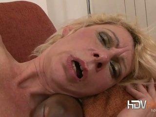 kar i madh, assfucking, sex anal