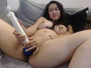 grote borsten, webcams, hd porn