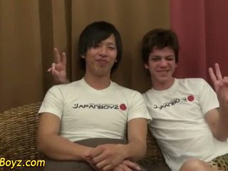 User_uploaded_japanboyz__56_.mp4