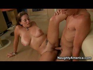 She Like Big Dick In Her Xxxxx